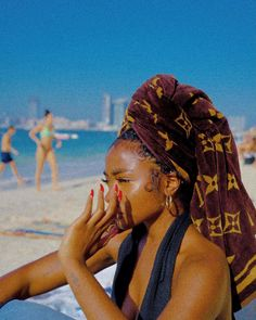 Brown Skin Girls, Brown Girl, Black Girl Aesthetic, Brown Aesthetic, Black Girl Magic, Black Girls, Bougie Black Girl, Beautiful Black Girl, Dark Skin