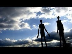 They Are Watching,They Are Waiting Alien Mysteries  UFO Incident 2014 Ne...
