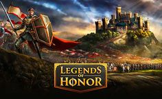 Legends Of Honor es un juego de astucia diplomática y económica, a través del cual la imparcialidad te llevara al éxito frente a otros jugadores.