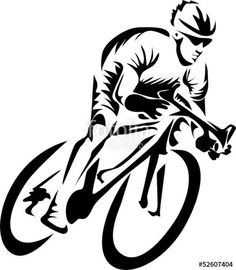 As a beginner mountain cyclist, it is quite natural for you to get a bit overloaded with all the mtb devices that you see in a bike shop or shop. There are numerous types of mountain bike accessori… Cycling Tattoo, Bicycle Tattoo, Bike Tattoos, Bicycle Art, Cycling Art, Tatoos, Cycling Jerseys, Photo Velo, Mongoose Mountain Bike
