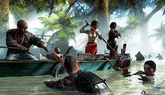 https://www.durmaplay.com/oyun/dead-island-2/resim-galerisi Dead Island 2