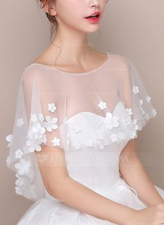 Winter Wedding Dresses Long Sleeve Cocktail Dresses High Neck Lace Wedding Dress White African Dress - - Source by Wedding Dress Trumpet, Long Wedding Dresses, Tulle Wedding, Bridal Dresses, Wedding Gowns, Wedding Dress Bolero, Wedding White, Wedding Outfits, Modest Wedding