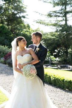 A huge congratulations to Abi and Josh on your beautiful wedding day. Wedding Couples, Wedding Day, Couple Photography, Wedding Photography, Videography, Photo Booth, Congratulations, Film, Wedding Dresses