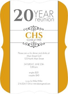 31cac1e255a347a4bfc30d30a737f1fd class reunion invitations class reunion ideas class reunion invitation wording reunion wording ideas class,Reunion Invitation Wording