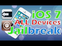 NEW iOS 7 - 7.0.6 UNTETHERED Jailbreak (iPhone 5S/5C/5/4S/4 iPad Air/4/3/2/Mini & iPod Touch 5G) - http://iphoneunlockers.com/index.php/new-ios-7-7-0-6-untethered-jailbreak-iphone-5s5c54s4-ipad-air432mini-ipod-touch-5g