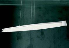 Lustr/závěsné svítidlo WOFI WO 7625.01.01.1000 (VANNES) Lustr, sloužící jako kvalitní stropní svítidlo k vám domů i do kanceláře #design, #consumer, #functional, #lustry, #chandelier, #chandeliers, #light, #lighting, #pendants #světlo #svítidlo #wofi #lustr #led Uni, Indoor Outdoor, Design, Inside Outside
