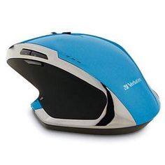 Brand new to Compra: Verbatim Wireless... Click here to view! http://www.compra-markets.ca/products/verbatim-wireless-desktop-8-button-deluxe-blue-led-mouse-blue?utm_campaign=social_autopilot&utm_source=pin&utm_medium=pin