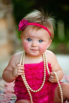 Lovely #adorable #kids #cute