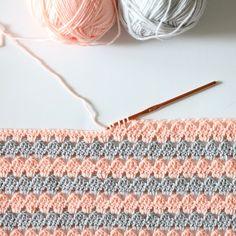729 Beğenme, 49 Yorum - Instagram'da Daisy Farm Crafts (@daisyfarmcrafts):