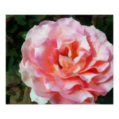 >>>Low Price          	Fully Blooming Pink Rose Posters           	Fully Blooming Pink Rose Posters We provide you all shopping site and all informations in our go to store link. You will see low prices onHow to          	Fully Blooming Pink Rose Posters Review from Associated Store with this ...Cleck Hot Deals >>> http://www.zazzle.com/fully_blooming_pink_rose_posters-228659805562635983?rf=238627982471231924&zbar=1&tc=terrest