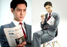 go kyung pyo - potato star Go Kyung Pyo, Kdrama, Korean Dramas, Potato, Babe, Aesthetics, Celebs, Graphics, Star