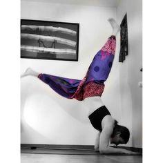 #March25Poses Hosts: @jeminajakin @yogamand @clarerdubai @pinkchampagne13 @catbradleyyoga #kingpigeon  #igyogis#igyogis#igyogis#yogi#omgirl #fitflowchallenge #yogini #yoga#yogajourney#yyc#yycyoga #yogaeveryday#igyoga#flexibility #fitmom #yogaeverywhere#instayoga#inspo #vinyasa#calisthenics #yogaeverydamnday #bbg#bbggirls#blogilates#fitlondoners #calisthenicsmovement#yogadeutschland #bbgcommunity# by yogi_debby