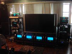 ba9462f0_NewAudioSystem005.JPG 3,072×2,304 pixels