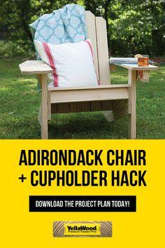 63 best backyard better images backyard designs lawn furniture rh pinterest com