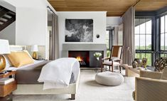 celebrity-bedrooms-with-fireplaces(1)