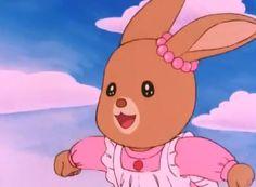 Aesthetic Movies, Character Aesthetic, Aesthetic Anime, Vintage Cartoons, Old Cartoons, Cartoon Memes, Cute Cartoon, Steven Universe Wallpaper, Cartoon Profile Pictures
