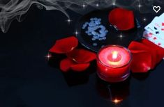 Love Spell Caster: Can They Help You Save Your Relationship? Real Love Spells, Powerful Love Spells, Spelling Online, Revenge Spells, Love Psychic, Simply Learning, Love Spell That Work, Love Spell Caster, Happy Again