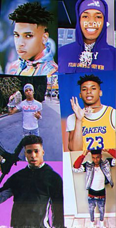 Cover Wallpaper, Rap Wallpaper, Cute Wallpaper Backgrounds, Wallpaper Iphone Cute, Cartoon Wallpaper, Pink Wallpaper, Black Aesthetic Wallpaper, Iphone Wallpaper Tumblr Aesthetic, Purple Aesthetic