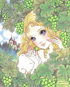 Manga Anime, Old Anime, Anime Art, Manga Drawing, Manga Art, Pretty Art, Cute Art, Macoto Takahashi Art, Coloring Book Art