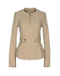 Plein sud Women - Coats