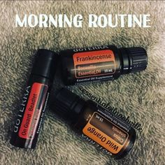 Wild Orange on my toothpaste for whiter teeth, drop of frankincense in my face moisturizer for softer, younger skin, and OnGuard beadlets to protect my immune system!   Follow @essentialoilnashville on Instagram or @essentialoilnas on Twitter   #essentialoils #doterra #onguard #frankincense #wildorange #morningroutine #goodmorning #youngerskin #glowingskin #whiterteeth #brightersmile #protectiveblend #nashville