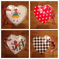Mothers Day Crafts, Happy Mothers Day, Cadeau Parents, Crafts For Kids To Make, Family Day, Mother And Father, Craft Activities, Kids Gifts, Art Lessons