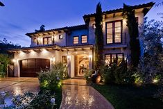 Dream House Raffle – Special Olympics of Southern California