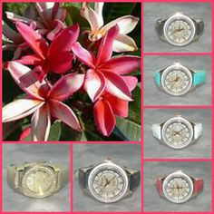 What time is it? It's time for all women with small wrists to wear a watch that actually fits!! Dainty Wrist Jewelry has watches and bracelets that are made to exclusively fit tiny wrists. See these new arrivals and all our watches at http://www.daintywristjewelry.com/Watches-for-smal…/1824.htm