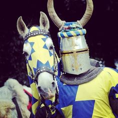 You won't have a long face if you come to Spectacular Jousting at Linlithgow Palace this summer! Homecoming 2014, Highland Games, Palaces, Middle Ages, Castles, Mythology, Vikings, Dragons, Celtic