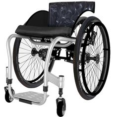 Shockblade – Colours Wheelchair Manual Wheelchair, Powered Wheelchair, Lightweight Wheelchair, Quadriplegic, They See Me Rollin, Mobility Aids, Girls Club, Electric Motor, Go Kart