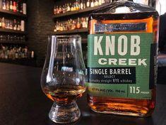 Bourbon Whiskey Brands, Rye Bourbon, Rye Whiskey, Scotch, Kentucky, Drinks, Drinking, Plaid, Beverages