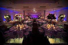 Weddings at American Jewish History Museum in Philadelphia PA