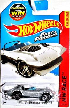 Elegant Barbera Chevrolet