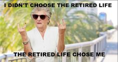 #Retirement #memes #wishes #messages #prayer #Quotes #inspirational #funny #forcoworkers #forboss #happyretirementquotes #forteachers #fordad #forplaques #happy #dad #father #doctor #uncle Retirement Quotes For Coworkers, Retirement Jokes, Retirement Messages, Congratulations On Your Retirement, Retirement Wishes, Early Retirement, Birthday Wishes For Brother, Dad Quotes, Prayer Quotes