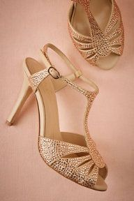 Thelma Heels