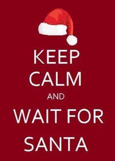 6 days till #Christmas!  #cantwait4xmas #xmastime