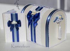 Сундук  для денег, денежная казна, свадебный сундук, свадьба, wedding, invitation
