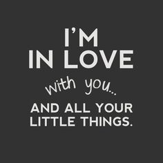 51 I Love You Picture Quotes Looking for i love you picture quotes ? Your search ends here. Here are the well-known i love you picture quotes that we have collected for you. Love My Husband Quotes, Love Quotes For Her, Best Love Quotes, Quotes For Him, Quotes To Live By, Wife Quotes, New Quotes, Happy Quotes, Funny Quotes