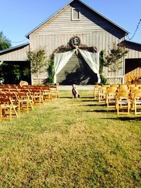 Antebellum winston place wedding venue alabama wedding venues outdoor barn wedding and reception venue in north alabama flint creek whitetails farm hartselle junglespirit Image collections