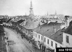 Bratislava očami Bratislavčana Archives - Page 2 of 100 - Quar Bratislava, World Cities, Php, Paris Skyline, Louvre, City, Building, Times, Travel
