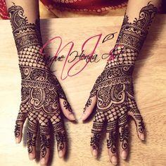 Henna my hand Mehendi, Henna Mehndi, Henna Art, Arabic Henna, Hand Henna, Simple Henna Tattoo, Tattoo Henna, Henna Tattoo Designs, Disney Henna