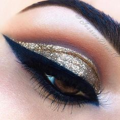 Top 10 eyeshadow looks using the Juvia's Place, Masquerade and Zulu eyeshadow palette.