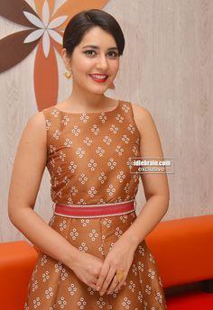 Actress Raashi Khanna NABHA NATESH PHOTO GALLERY  | IMAGES.NEWS18.COM  #EDUCRATSWEB 2020-09-20 images.news18.com https://images.news18.com/telugu/uploads/2019/11/Nabha-Natesh-latest-sdfs-2.jpg