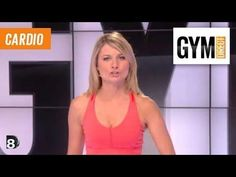 Fitness en solo - Cardio 13