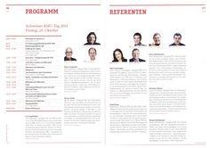 Schweizer KMU-Tag 2013