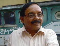 गुवाहाटी। प्रदेश कांगे्रस के अध्यक्ष अंजन दत्त के आकस्मिक देहावसान के बाद इस पद के लिए राज्यस्तरीय कांगे्रस नेताओं में होड़ है। दस दि