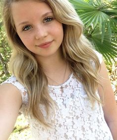 Carissa adee and mattyb dating services