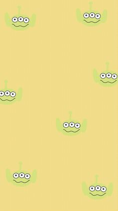 Acid Wallpaper, Man Wallpaper, Cute Wallpaper Backgrounds, Disney Wallpaper, Lock Screen Wallpaper, Phone Backgrounds, Cartoon Wallpaper, Cute Wallpapers, Iphone Wallpaper