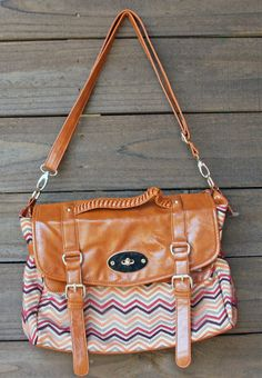 Available at www.facebook.com/shopretrospect  Only $68.00