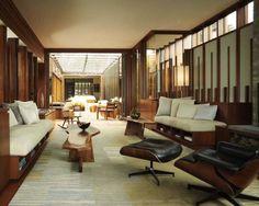 Project - Carmel Residence - Architizer